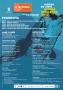 Praia Fluvial de Fernandaires: Programa da quinta etapa do Achigã Challenge 2017