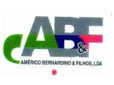 Américo Bernardino & Filhos, Lda.
