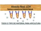 Alvéolo Real, LDA.