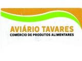Aviário Tavares de Albertina M. Simões