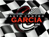 Auto Centro Garcia, Manutenção e Reparação de Veículos, Unip., Lda.