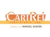 CartRei, Carpintaria, Lda.