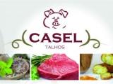 CASEL, Produção e Comercialização de Carnes, Lda.