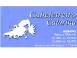 Catarina Sílvia Pedro Barradas