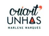 Criart' Unhas – Marlene Marques