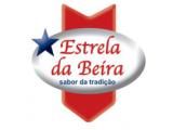 Estrela da Beira - Soc. Com. Transf. Carnes, Lda.