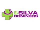 Farmácia Silva Domingos