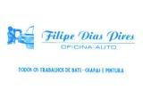 Filipe Dias Pires
