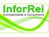 InforRei - Contabilidade e Consultoria, Lda.