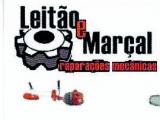 Leitão e Marçal, Lda.