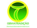 Obviatradição – Manutenção e Equipamentos Florestais, Lda.