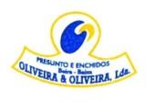 Oliveira & Oliveira, Lda.