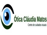 Cláudia Matos, Unipessoal, Lda.