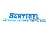 Santigel, Matérias de Construção, Lda.