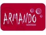 Sapataria Armando & Filhos, Lda.