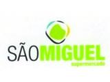 Supermercado São Miguel, Unipessoal, Lda.
