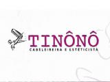 Tinônô - Cabeleireiro e Esteticista