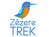 ZêzereTrek - Actividades de Animação Turística